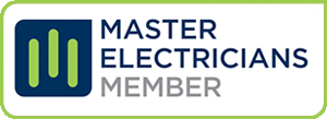 master electrican logo